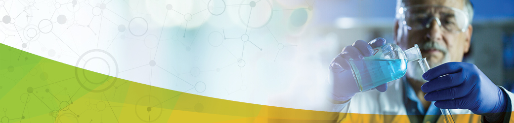 Laboratory Recruitment Banner