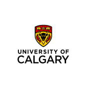 U. of Calgary: Professor, Tier 1 Canada Research Chair, Biomedical Engineering