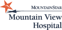 Mountain View Hospital