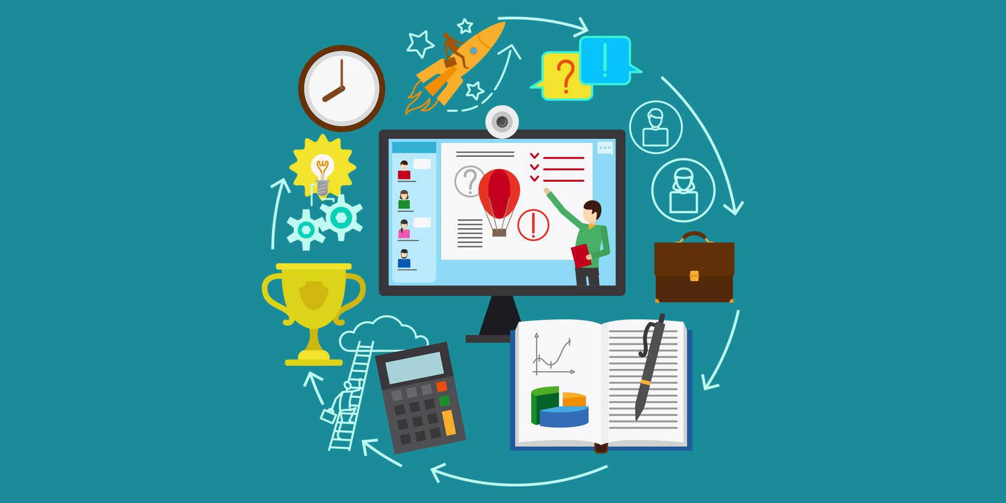 Transferable Skills- Key skills for Jobs