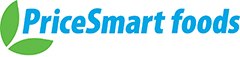 PriceSmart Foods Logo