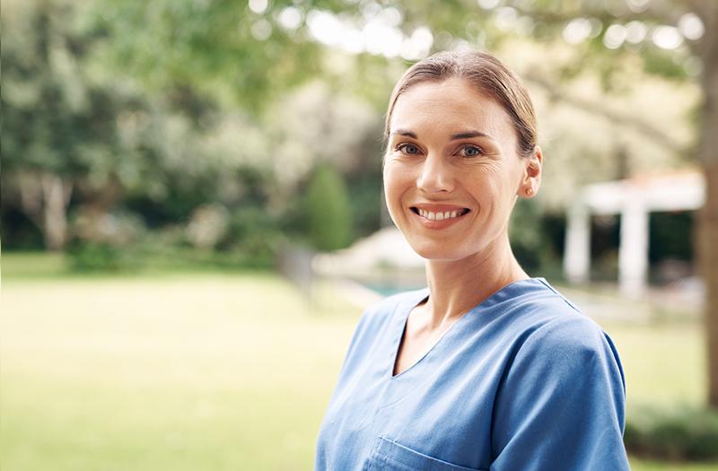 Nursing Benefits
