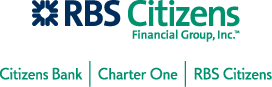 Jobs and Careers at RBS Citizens Financial Group