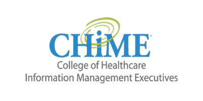 UNC Health ISD Earns 2020 CHIME Digital Health Most Wired Recognition