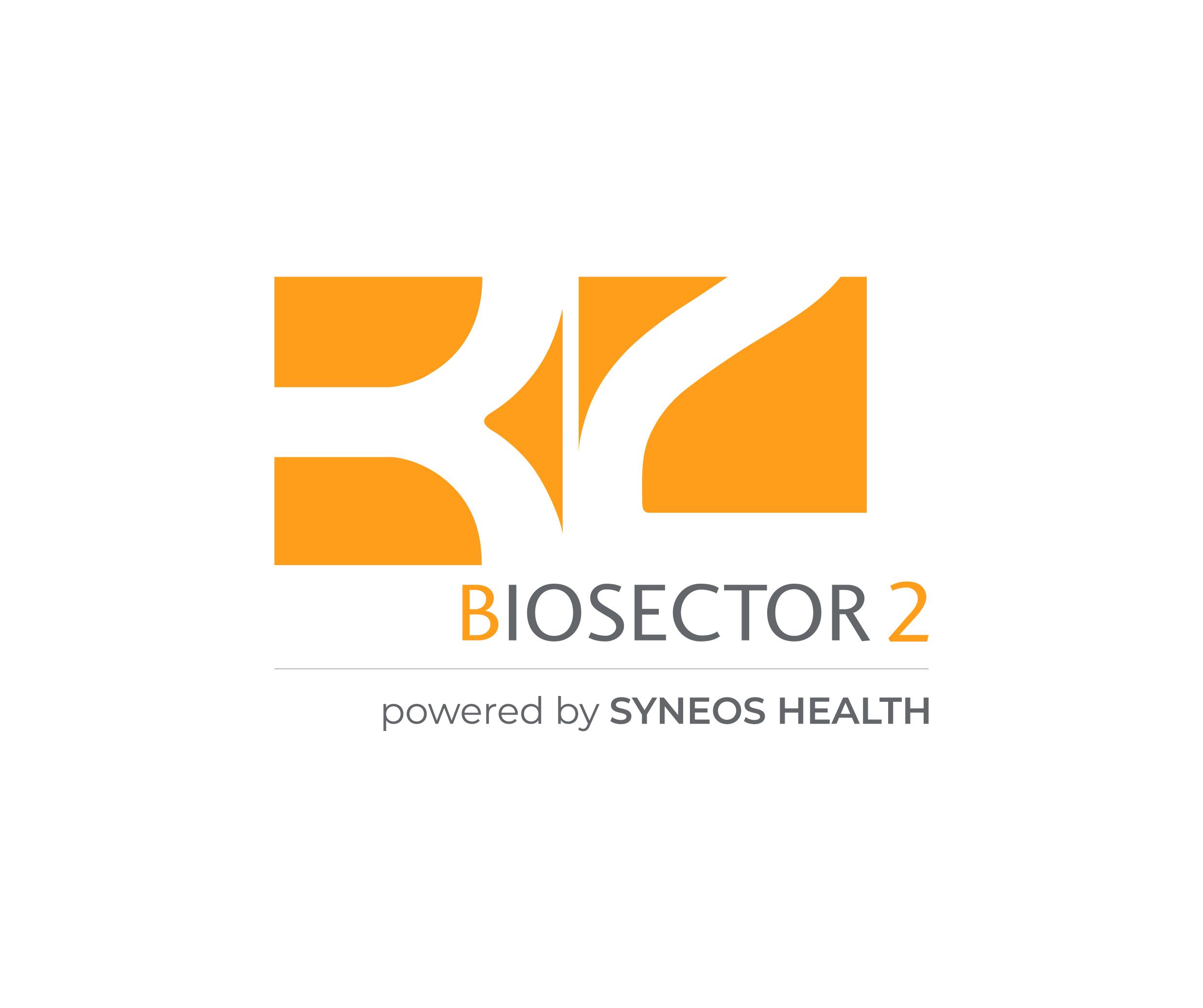 Biosector 2 logo