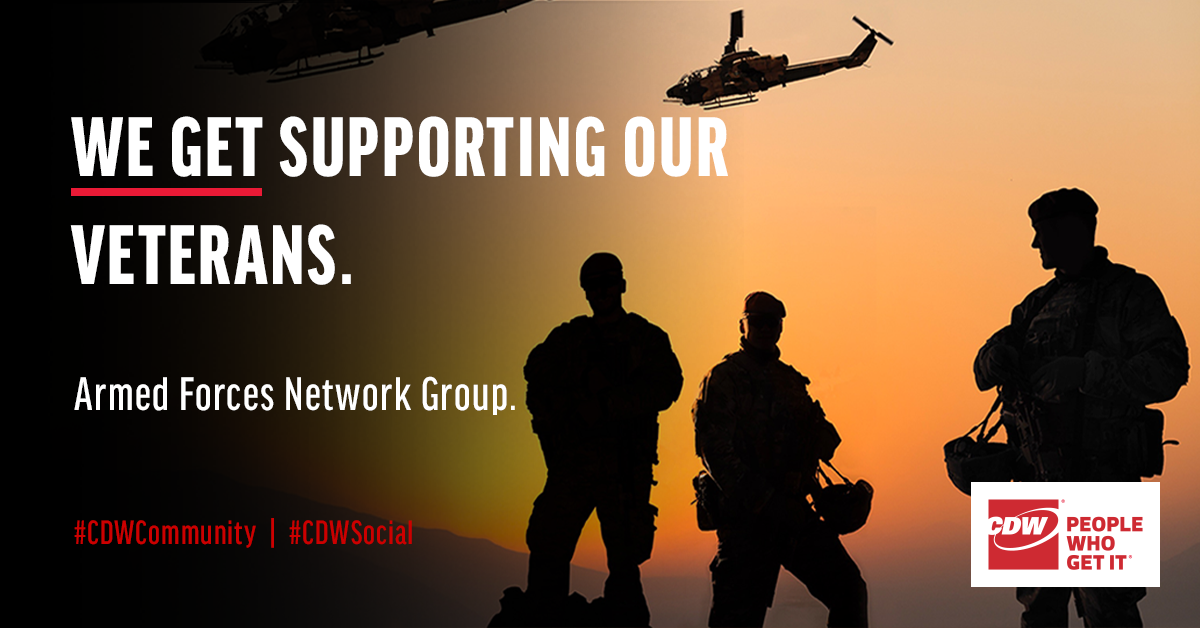 Armed Forces Network Group