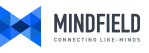 A Recruitment Solution Powered by MindField Group