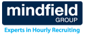 Mindfield Group