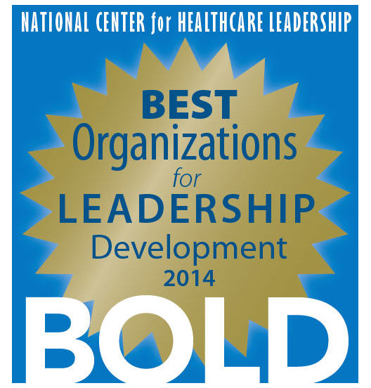the national center for healthcare leadership nchl and its quest to promote good leadership qualitie