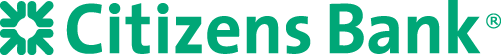 Jobs and Careers at Citizens Financial Group, Inc.