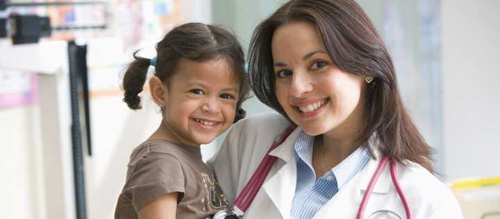 E-Verify Employer - Careers at Stanford Children's Health