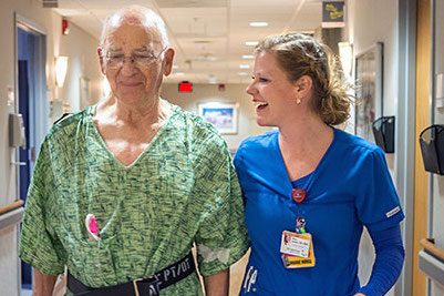 featured-images--nurses-1.jpg