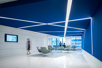 featured__image--engineering--Engineering-Spotlight---Lighting-Design.jpg