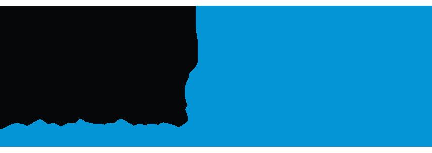 Prodigo Solutions logo