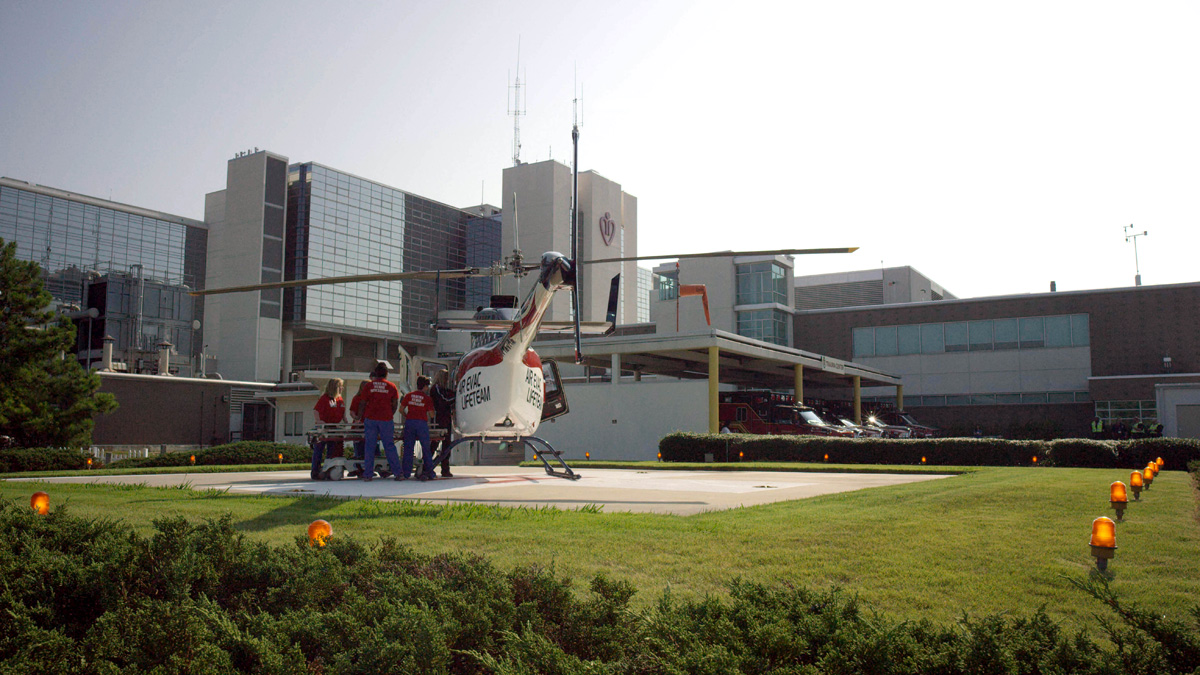 image-gallery__helicopter.jpg