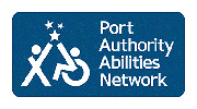 Port Authority Abilities Network image