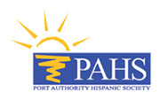 Port Authority Hispanic Society image
