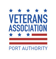 Port Authority Veterans Association image