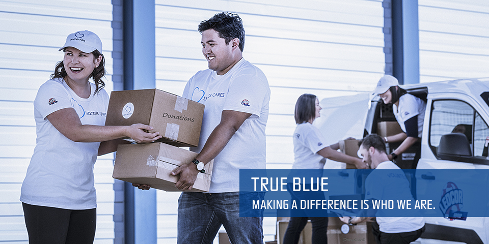 TrueBlue2017Volunteers_Carousel_New_4.jpg